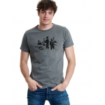 Grupo-Jazz T-Shirt