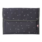 Αλλαξιέρα Mini Stars Dark Grey